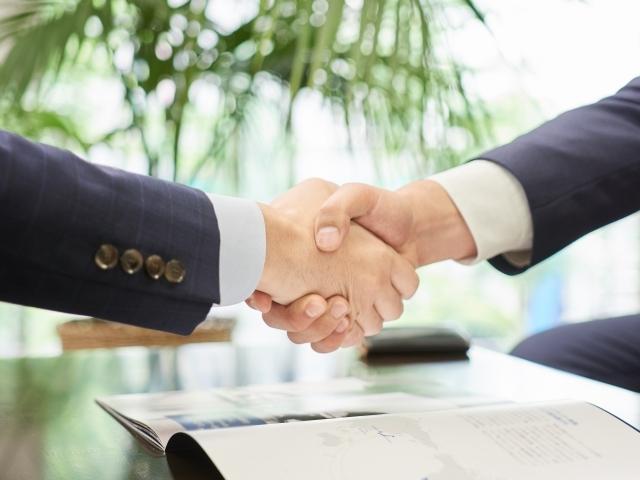 協議段階から弁護士に依頼すべき3つの理由