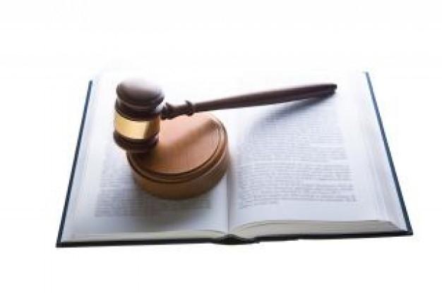 調停からも弁護士に依頼すべき理由